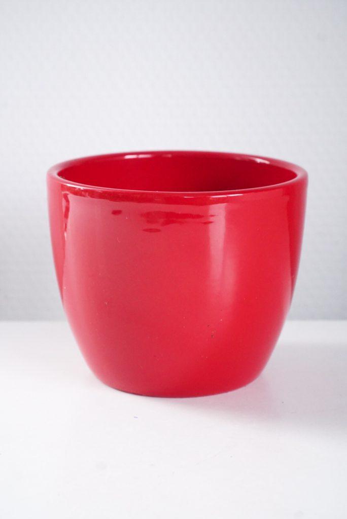 Sierpot 'Coral Red'
